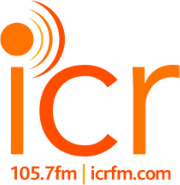 Tommys Rock And Metal Mayhem On ICR 105.7FM